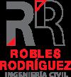 Robles Rodrígez